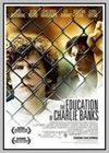 Education of Charlie Banks (The)