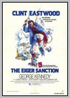 Eiger Sanction (The)