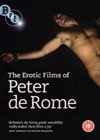 The Erotic Films Of Peter De Rome (1973).jpg