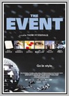 Event (The)