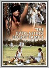 Everlasting Secret Family (The)