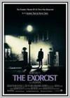 Exorcist (The)