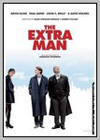 Extra Man (The)