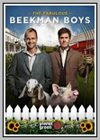Fabulous Beekman Boys (The)