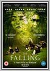 Falling (The)