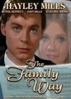 The Family Way (1966)2.jpg