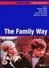 The Family Way (1966)3.jpg