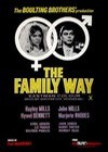The Family Way (1966).jpg