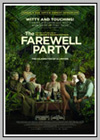 Farewell Party (The)