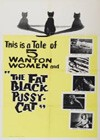 The Fat Black Pussycat (1963)2.jpg