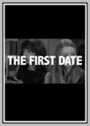 First Date (The)