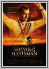Flying Scotsman (The)