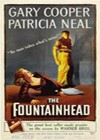 The Fountainhead (1949)2.jpg