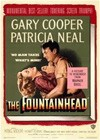 The Fountainhead (1949)3.jpg