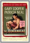 Fountainhead (The)