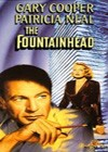 The Fountainhead (1949).jpg