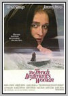 French Lieutenant's Woman (The)