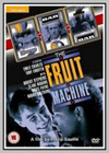 Fruit Machine (The)