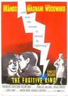 The Fugitive Kind (1959)2.jpg