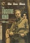 The Fugitive Kind (1959)3.jpg