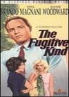 The Fugitive Kind (1959)5.jpg