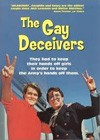 The Gay Deceivers (1969)3.jpg