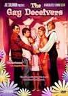 The Gay Deceivers (1969)4.jpg