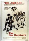 The Gay Deceivers (1969)5.jpg