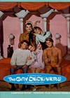 The Gay Deceivers (1969).jpg