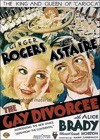 The Gay Divorcee (1934)4.jpg