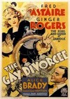 The Gay Divorcee (1934).jpg