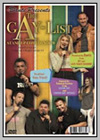 Gay List: Los Angeles (The)