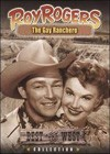 The Gay Ranchero (1948)2.jpg