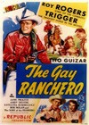 The Gay Ranchero (1948).jpg