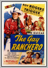 Gay Ranchero (The)