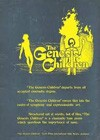 The Genesis Children (1972)2.jpg