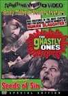 The Ghastly Ones (1968)2.jpg