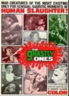 The Ghastly Ones (1968)3.jpg