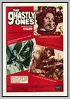 Ghastly Ones (The)