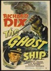 The Ghost Ship (1943)2.jpg