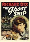 The Ghost Ship (1943).jpg