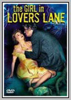 Girl in Lovers Lane (The)