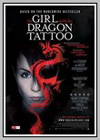 Girl with the Dragon Tattoo (The)