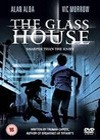 The Glass House (1972).jpg