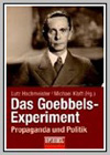 Goebbels Experiment (The)