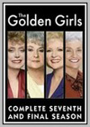 Golden Girls (The)