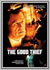 Good Thief (The)