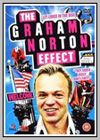 Graham Norton Effect (The)