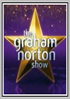 Graham Norton Show (The)