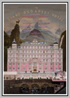 Grand Budapest Hotel (The)